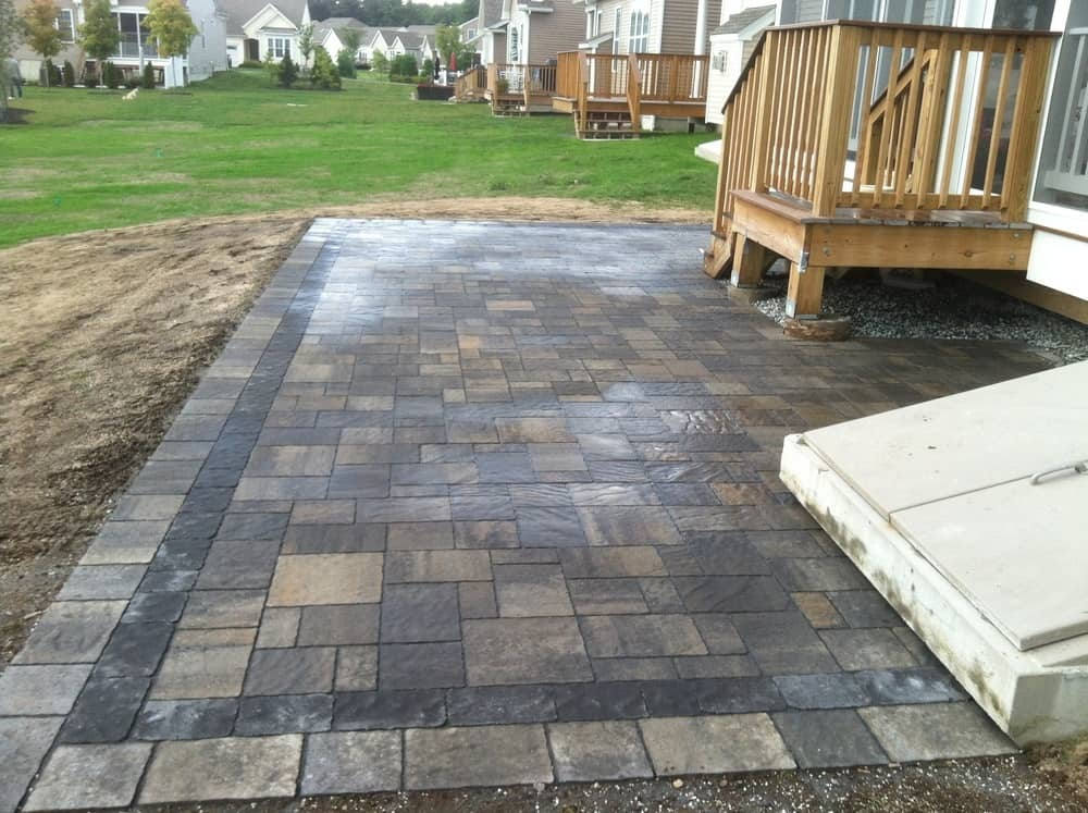 081-Hardscaping-Photos-by-Dube