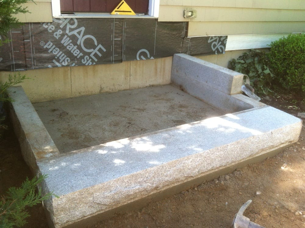 082-Hardscaping-Photos-by-Dube