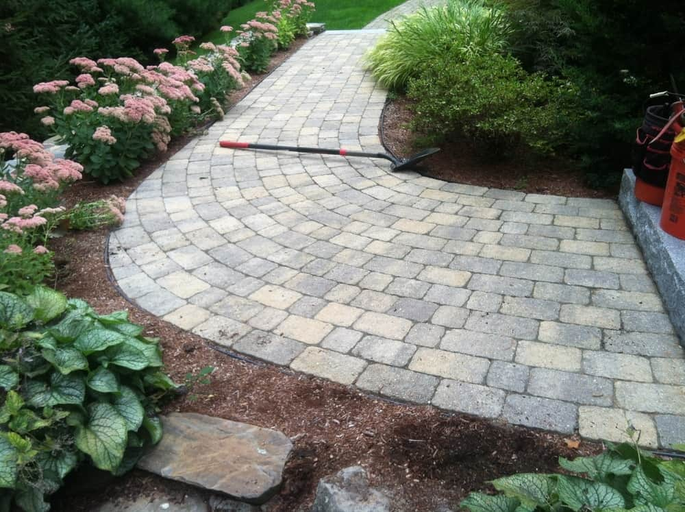 083-Hardscaping-Photos-by-Dube