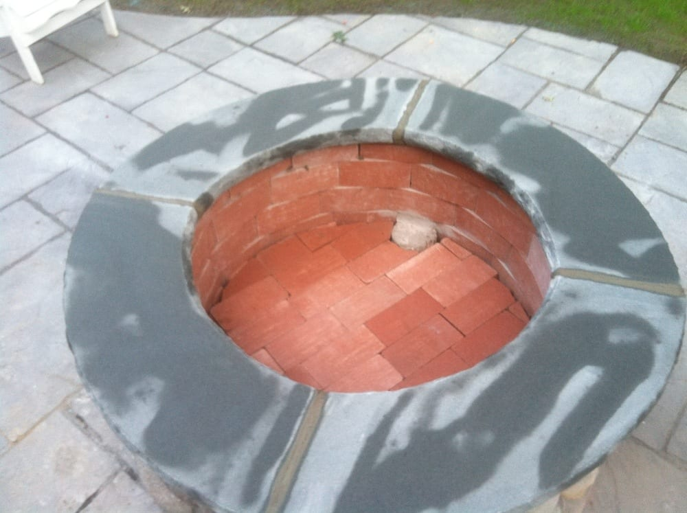 084-Hardscaping-Photos-by-Dube