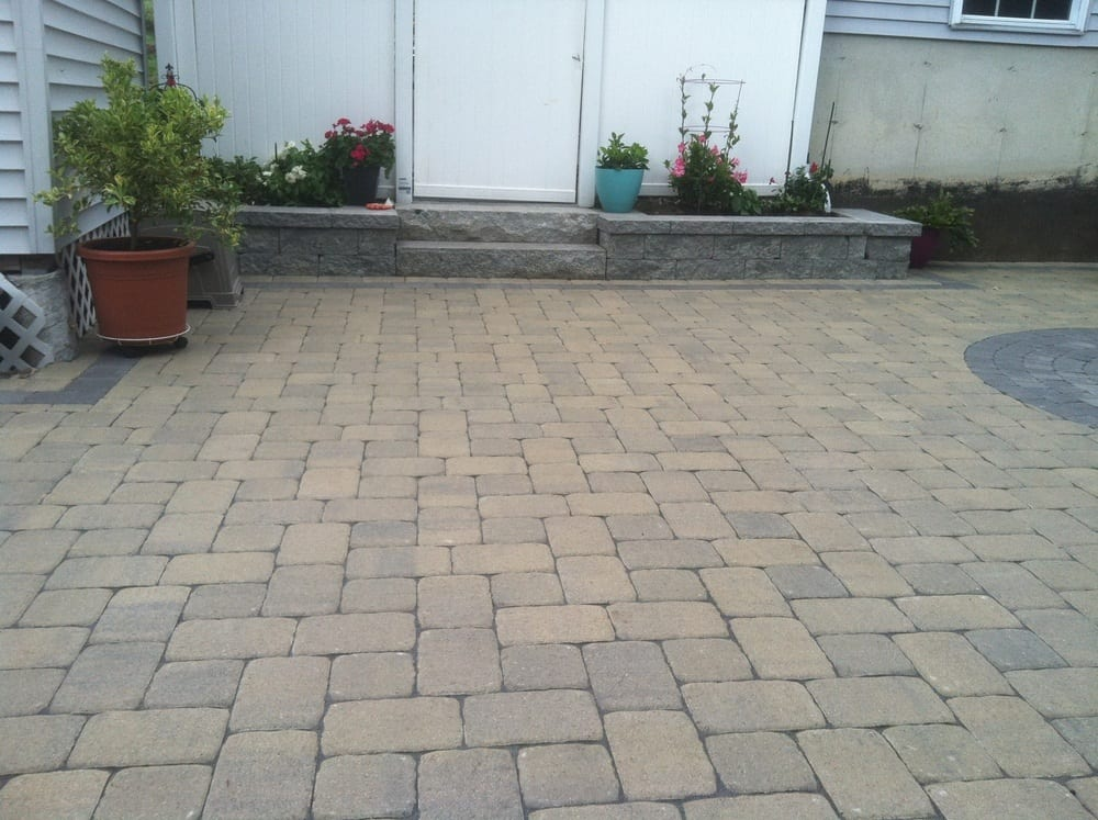 087-Hardscaping-Photos-by-Dube