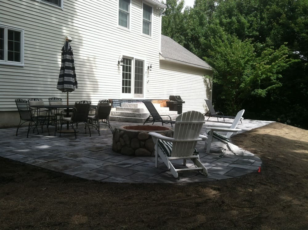 088-Hardscaping-Photos-by-Dube