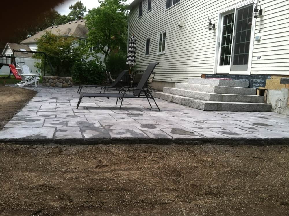 089-Hardscaping-Photos-by-Dube
