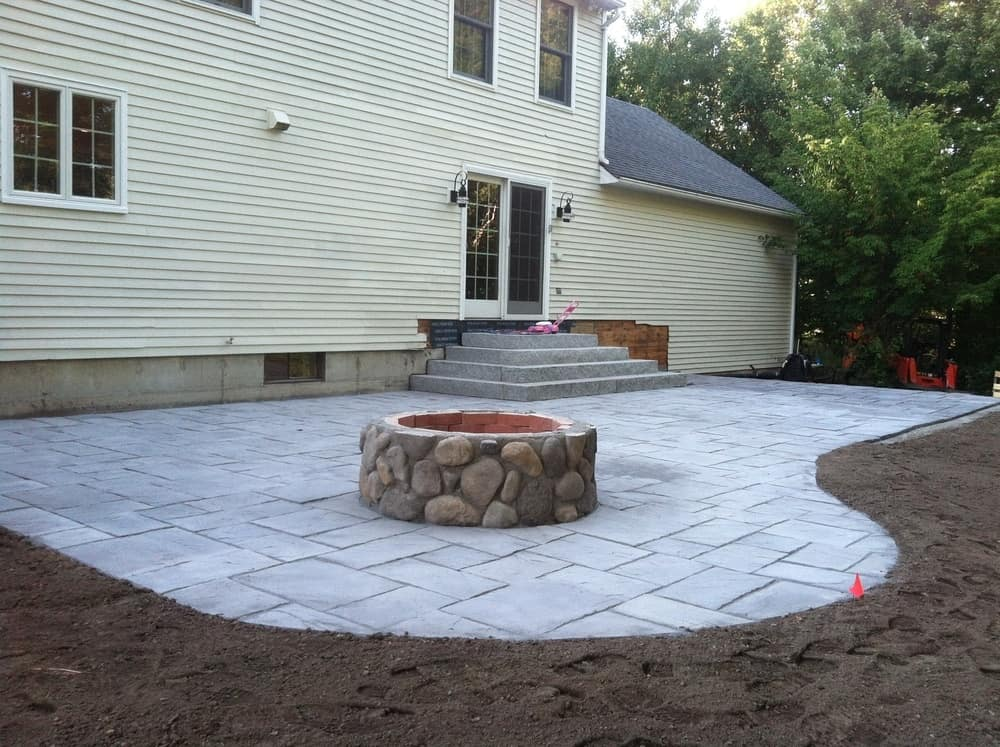 090-Hardscaping-Photos-by-Dube