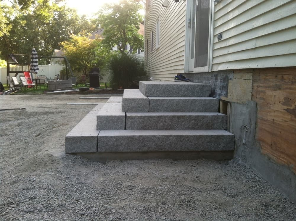 091-Hardscaping-Photos-by-Dube