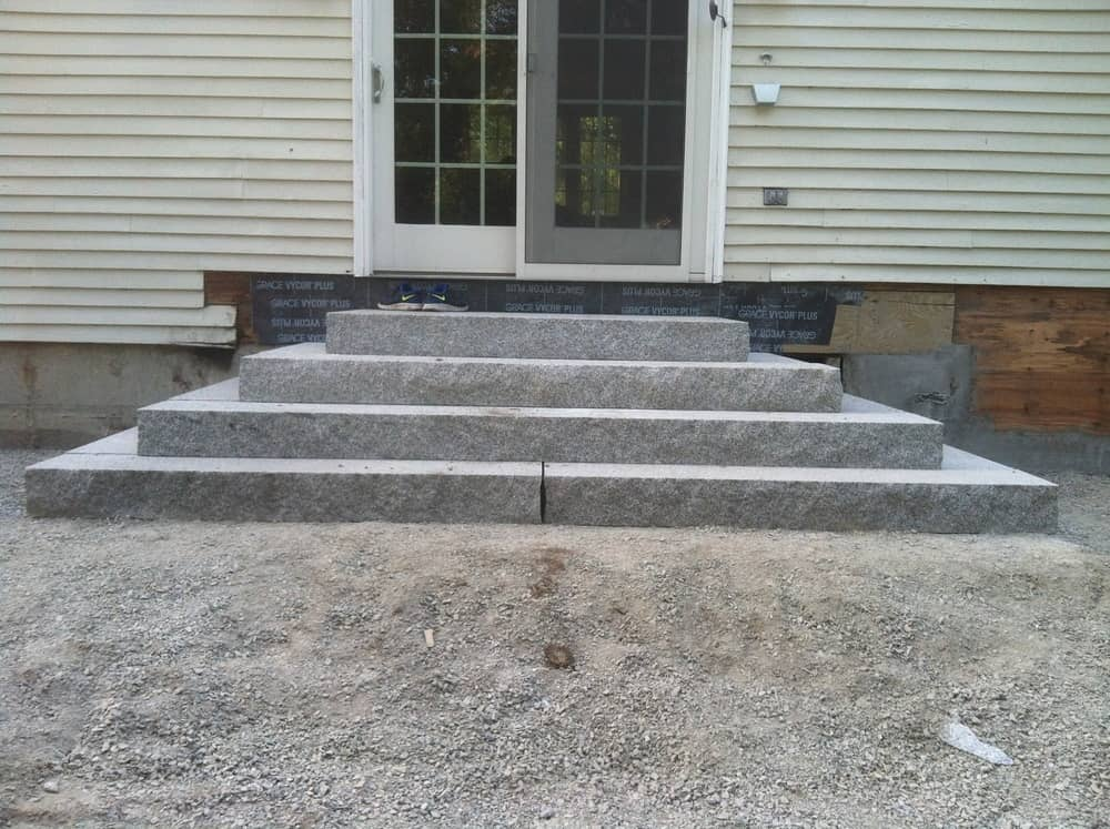 092-Hardscaping-Photos-by-Dube