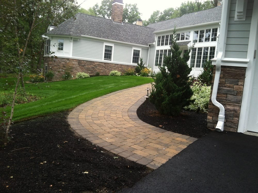 093-Hardscaping-Photos-by-Dube
