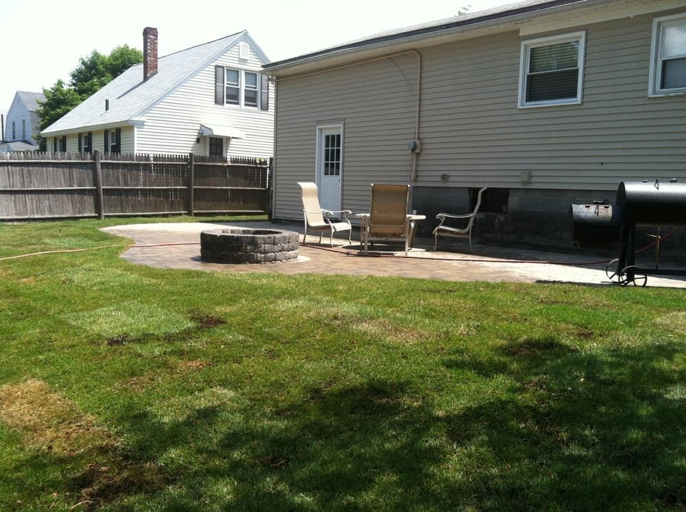 094-Hardscaping-Photos-by-Dube
