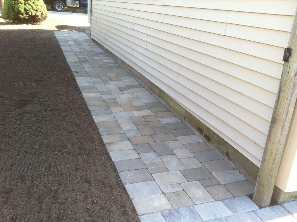 095-Hardscaping-Photos-by-Dube