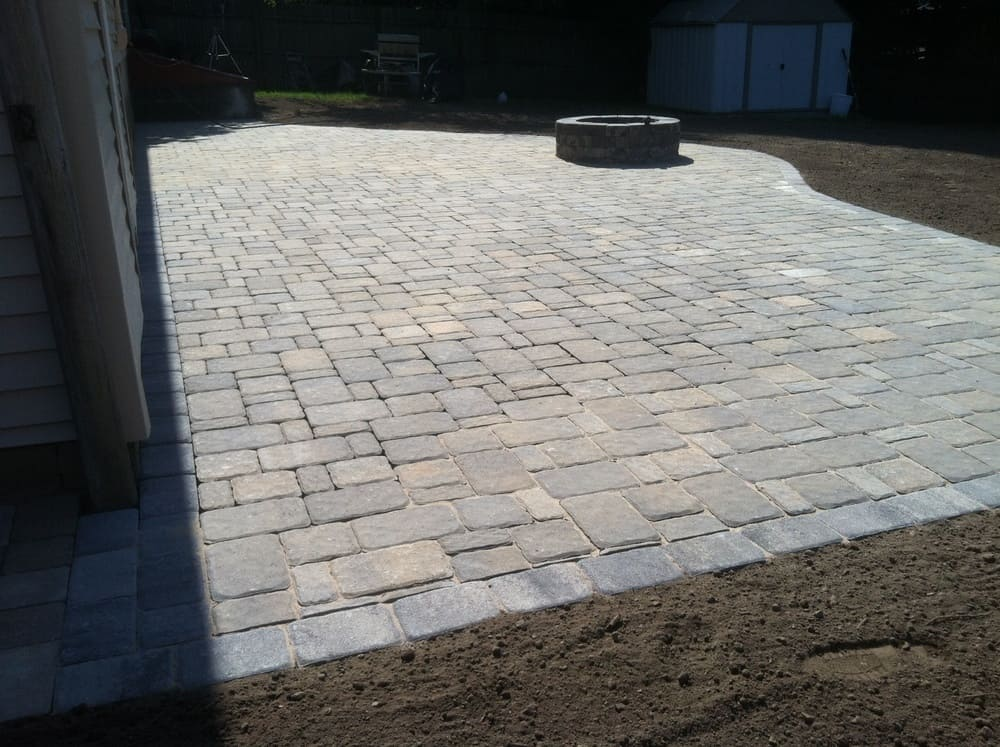 096-Hardscaping-Photos-by-Dube