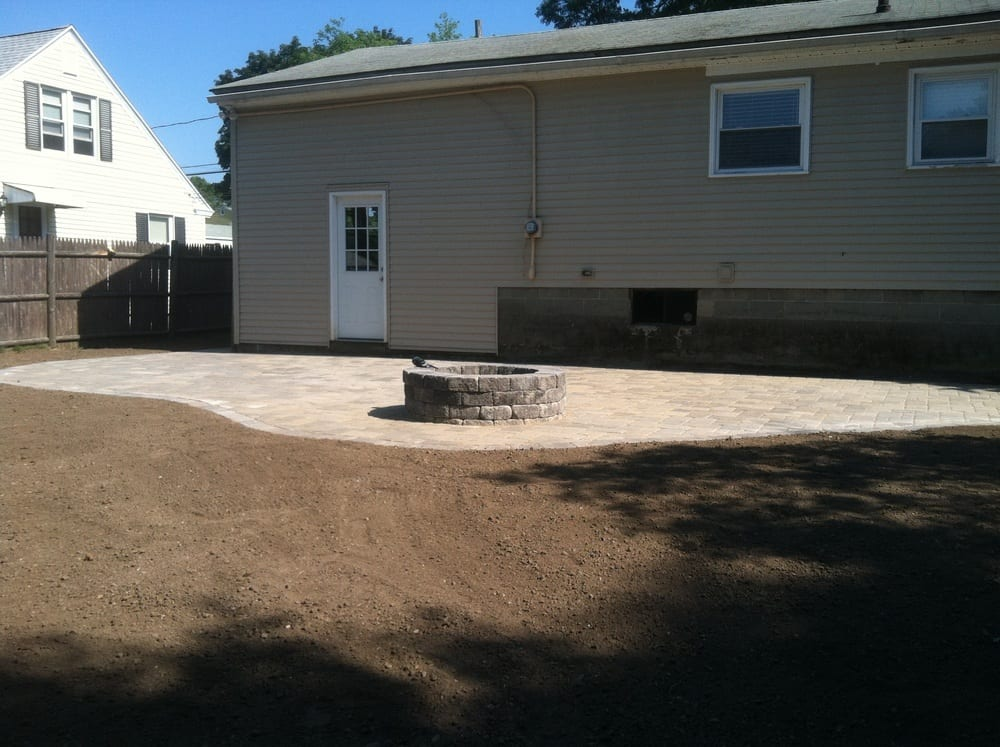 097-Hardscaping-Photos-by-Dube