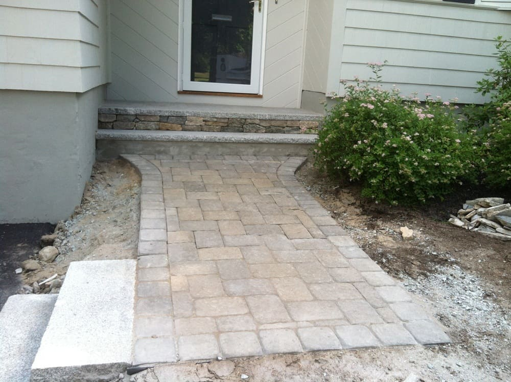 098-Hardscaping-Photos-by-Dube