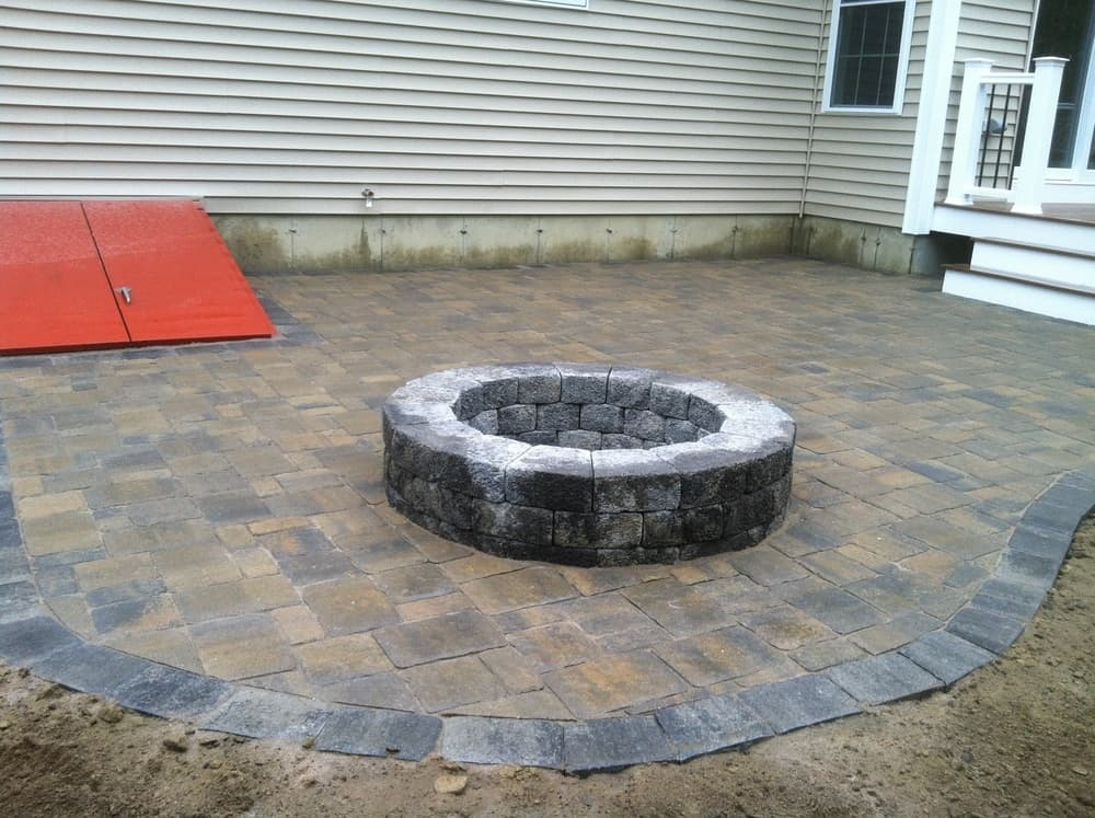 099-Hardscaping-Photos-by-Dube