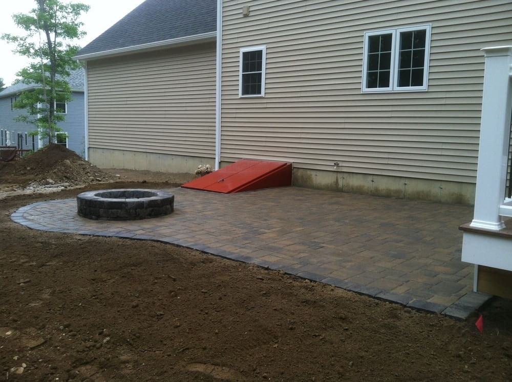 100-Hardscaping-Photos-by-Dube