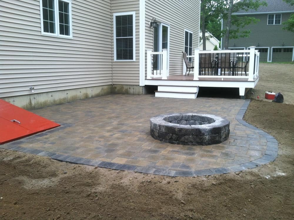 101-Hardscaping-Photos-by-Dube