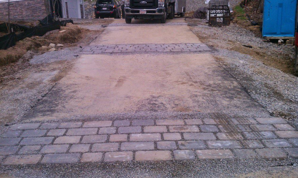 102-Hardscaping-Photos-by-Dube