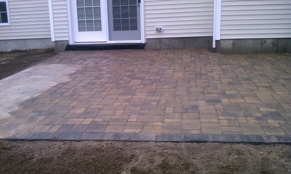 103-Hardscaping-Photos-by-Dube