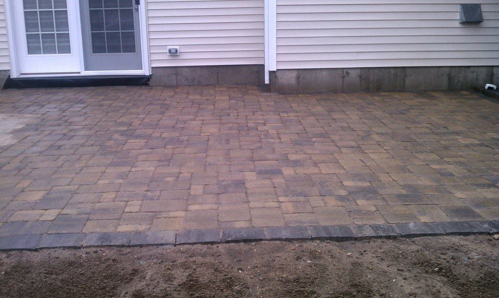 104-Hardscaping-Photos-by-Dube