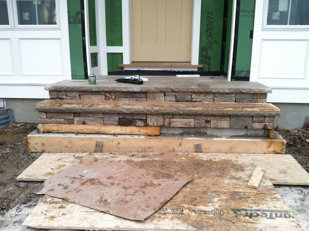105-Hardscaping-Photos-by-Dube