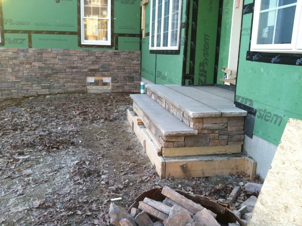 106-Hardscaping-Photos-by-Dube