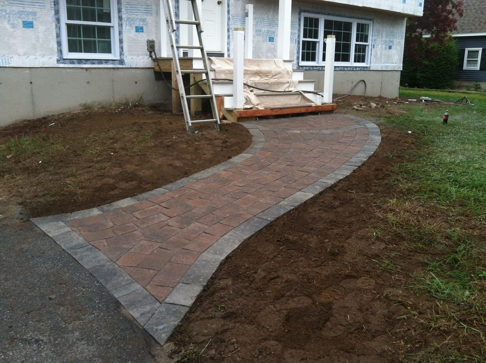 108-Hardscaping-Photos-by-Dube