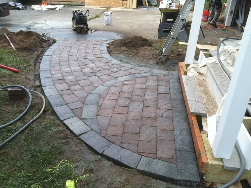 109-Hardscaping-Photos-by-Dube