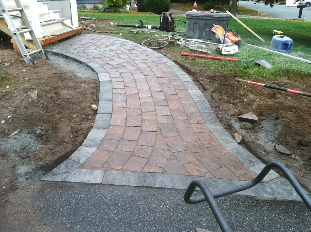 110-Hardscaping-Photos-by-Dube