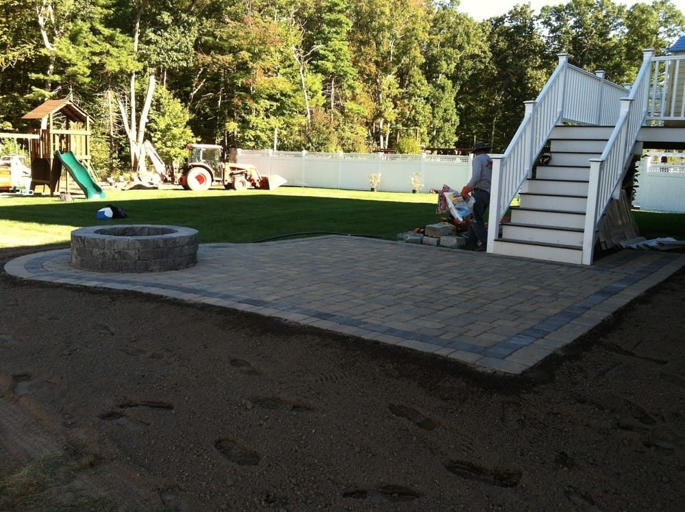 113-Hardscaping-Photos-by-Dube