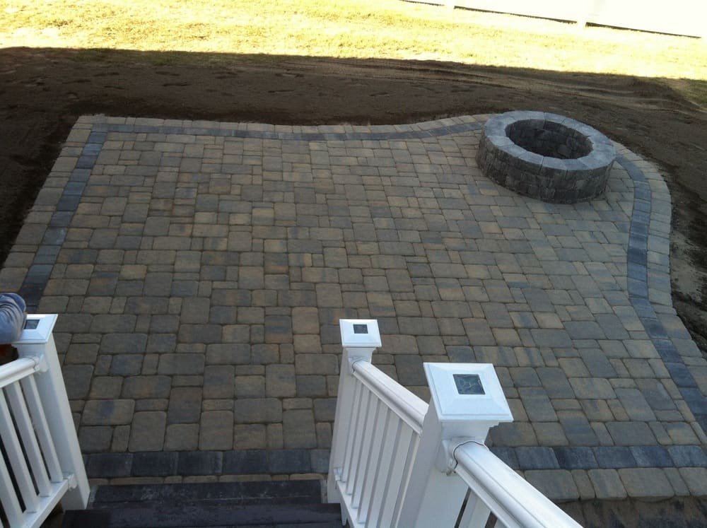 114-Hardscaping-Photos-by-Dube