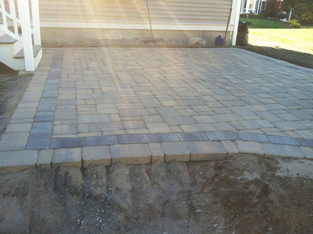 115-Hardscaping-Photos-by-Dube
