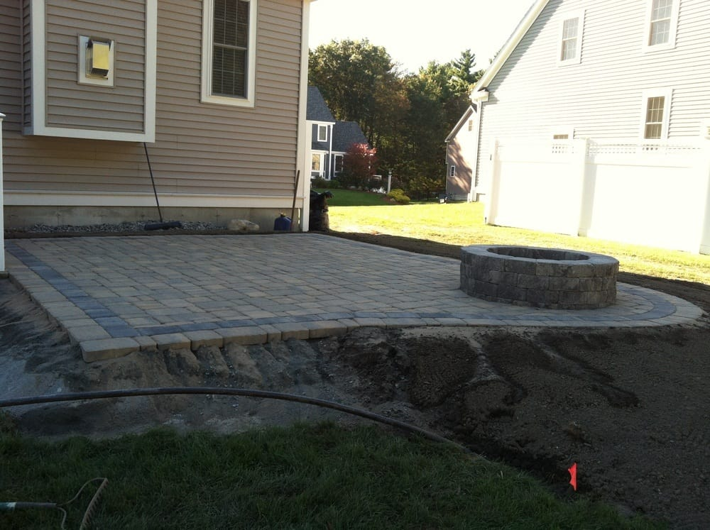 116-Hardscaping-Photos-by-Dube