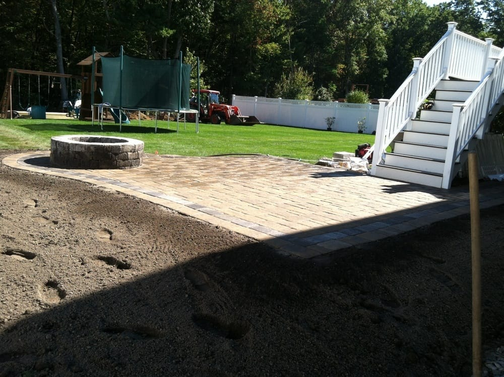 117-Hardscaping-Photos-by-Dube