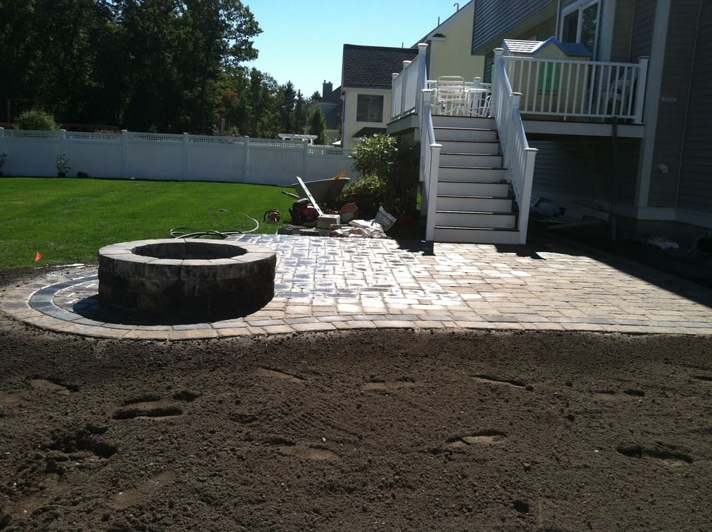119-Hardscaping-Photos-by-Dube