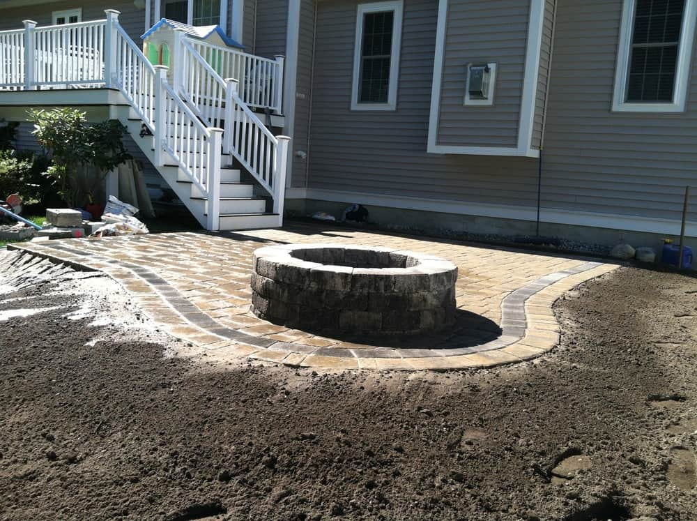 120-Hardscaping-Photos-by-Dube