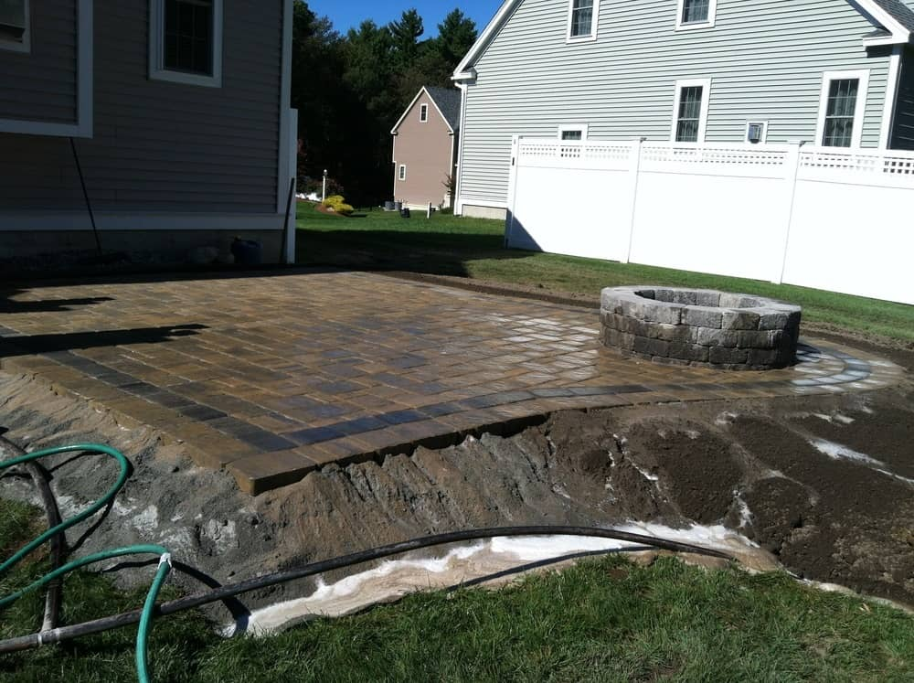 121-Hardscaping-Photos-by-Dube