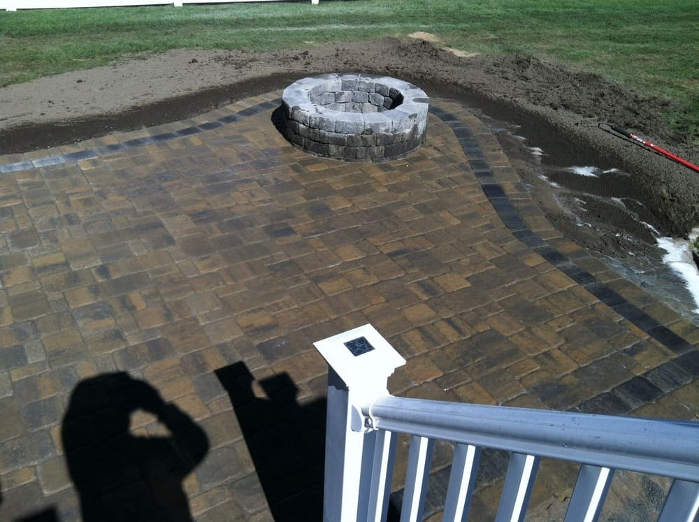 122-Hardscaping-Photos-by-Dube