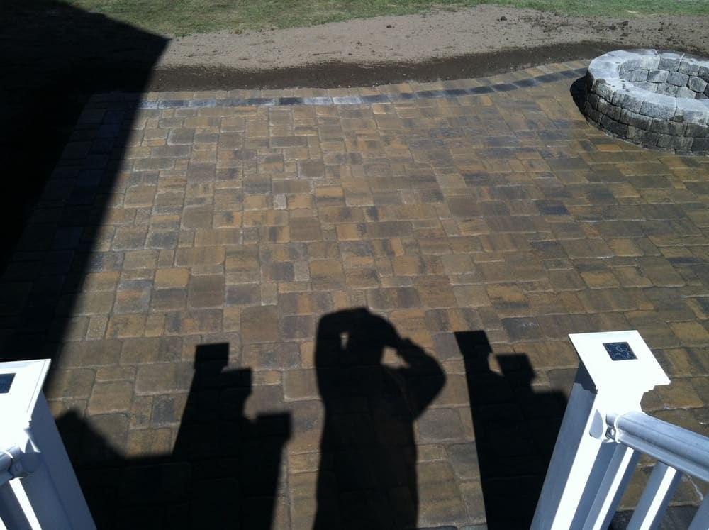 123-Hardscaping-Photos-by-Dube