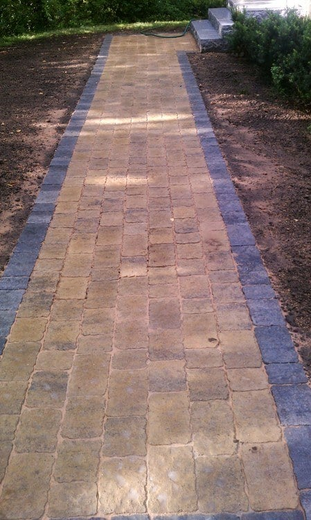 124-Hardscaping-Photos-by-Dube