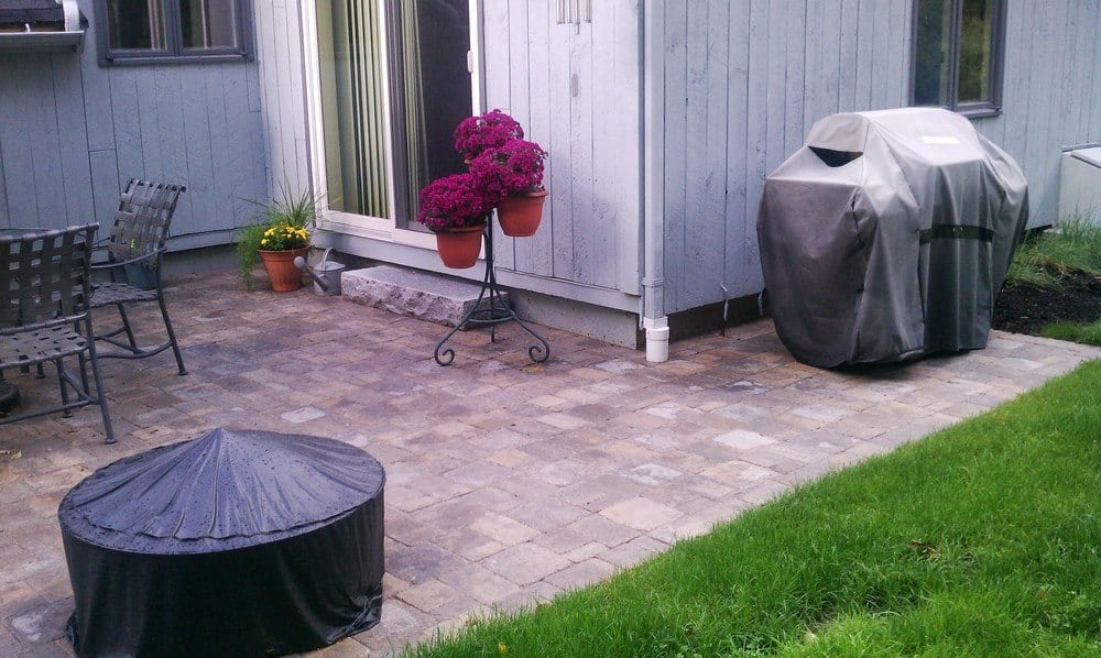 125-Hardscaping-Photos-by-Dube