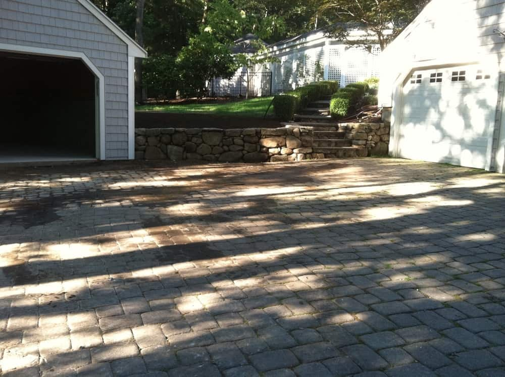 126-Hardscaping-Photos-by-Dube