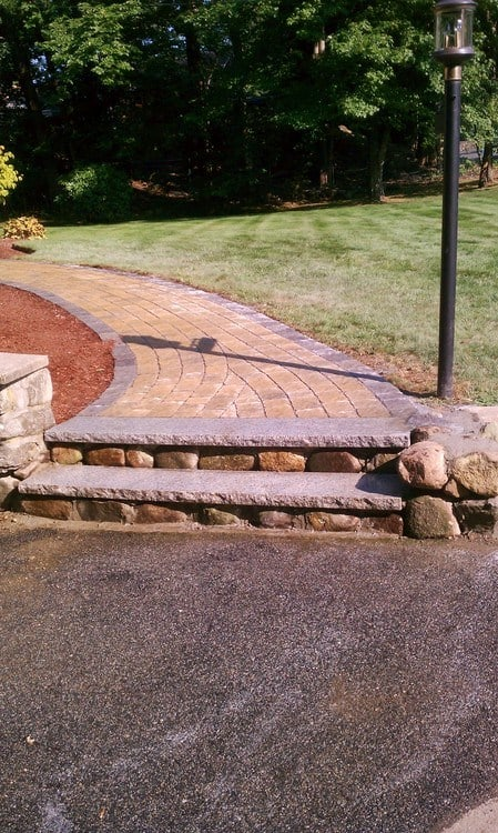 127-Hardscaping-Photos-by-Dube