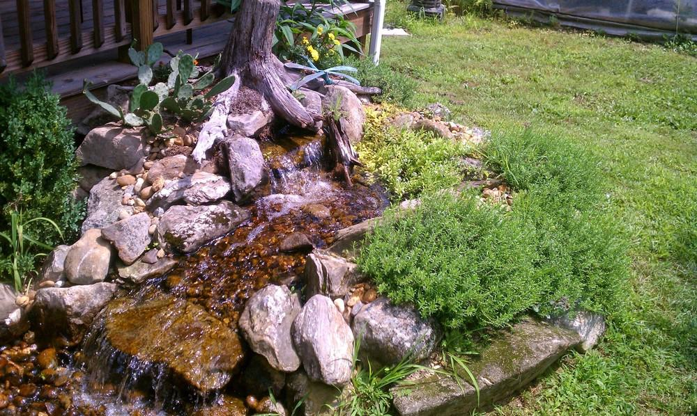 130-Hardscaping-Photos-by-Dube