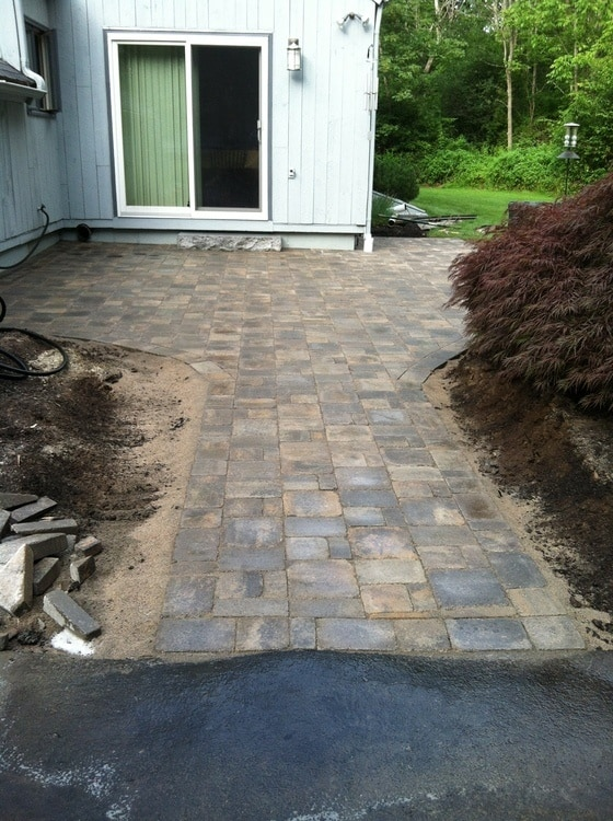131-Hardscaping-Photos-by-Dube