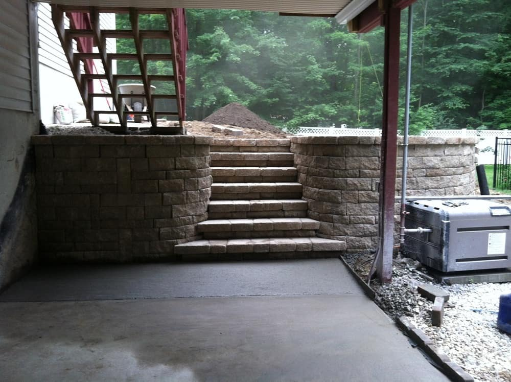 132-Hardscaping-Photos-by-Dube
