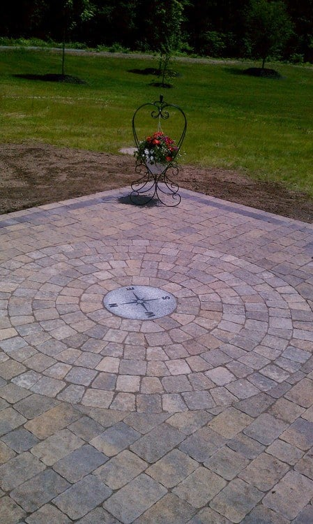 133-Hardscaping-Photos-by-Dube