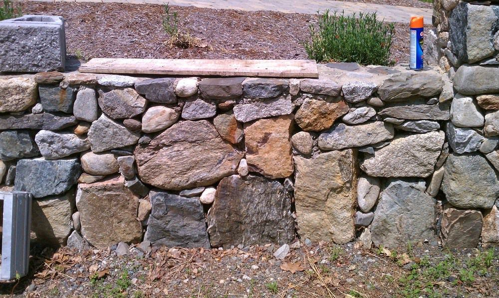 134-Hardscaping-Photos-by-Dube
