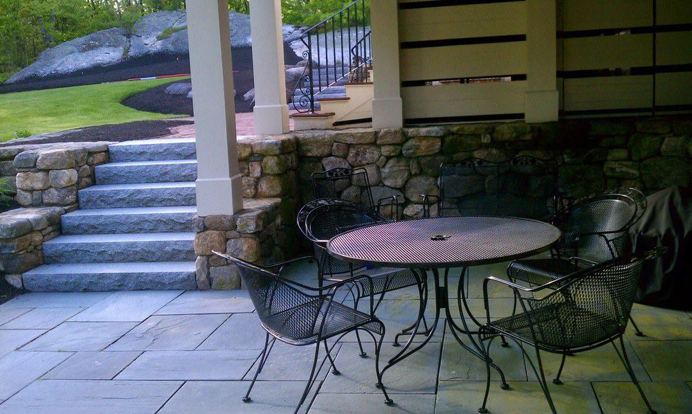 135-Hardscaping-Photos-by-Dube