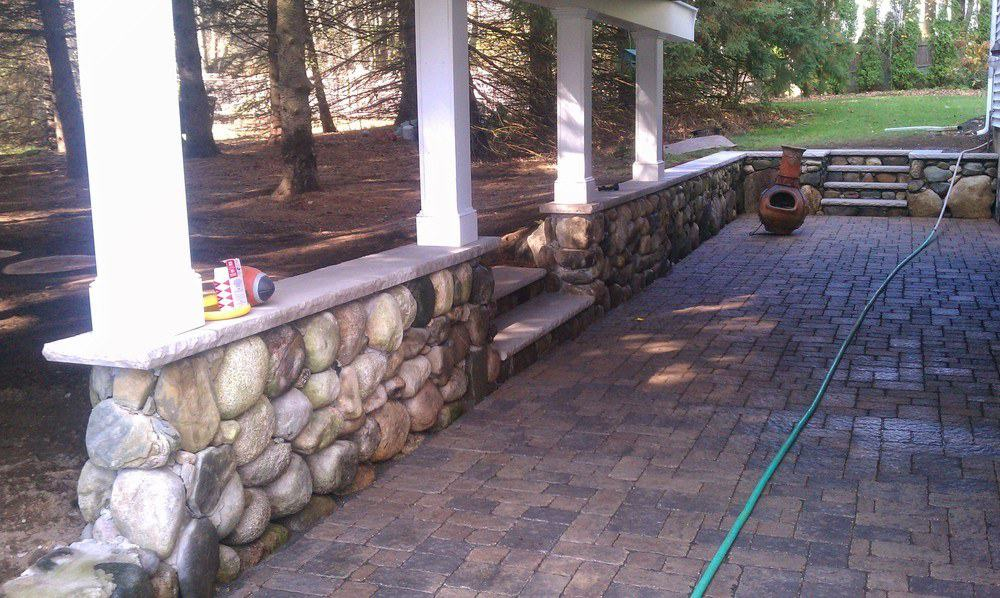 139-Hardscaping-Photos-by-Dube