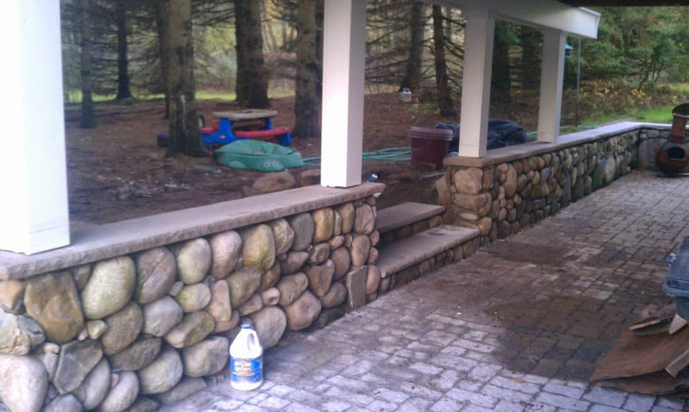 142-Hardscaping-Photos-by-Dube