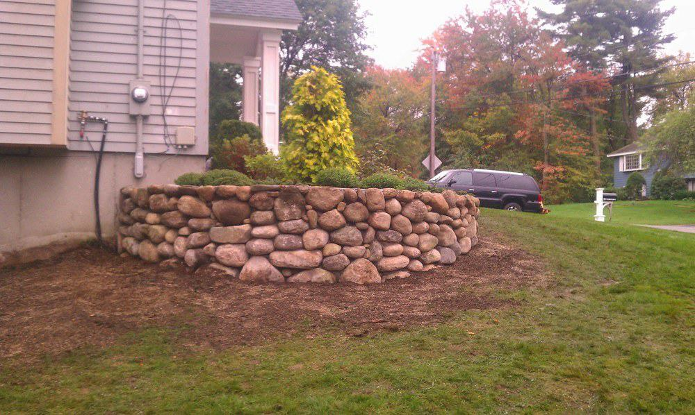144-Hardscaping-Photos-by-Dube